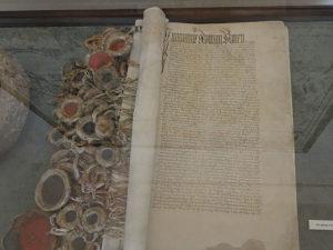 II Pokój Toruński
